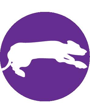 Iconos-Perros-04